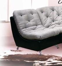 """""""Визави-56: кресло"""