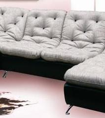 """""""Визави-56: раскладной диван"""