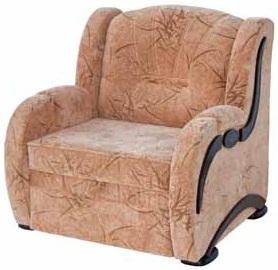 """Кресло """"Оскар"""" в комплект"""