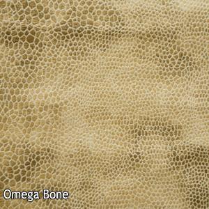 Omega Bone