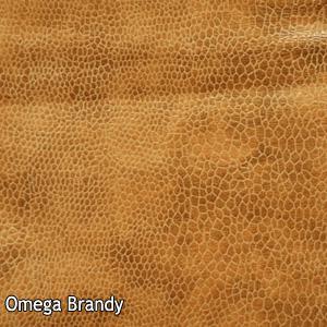 Omega Brandy