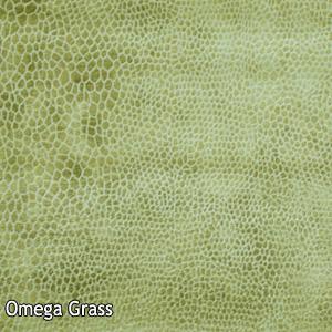 Omega Grass