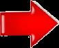 red-strelochko