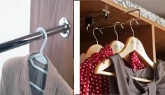 труба или мини-лифт