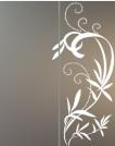 заставка вертикальных пескоструйных рисунков (часть 3)