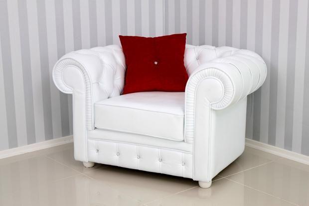 """Кресло """"Бруно"""""""