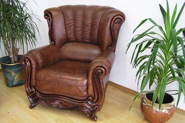 """Кресло """"Джокер"""" (фото 4)"""
