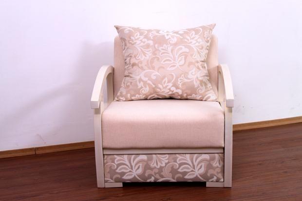 """Кресло """"Делайн"""" в комплект"""