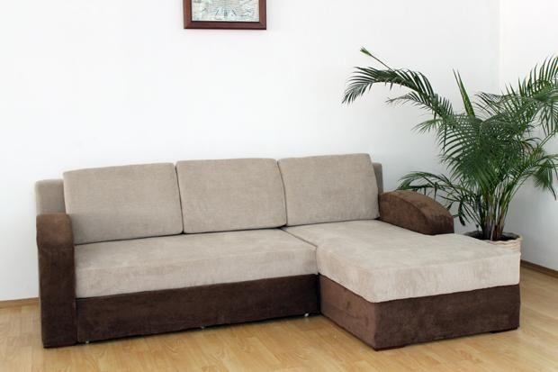 "Угловой диван ""Аризона"" (фото 2)"