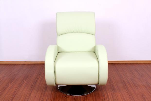 "Кресло ""Аккорд"": вид спереди"