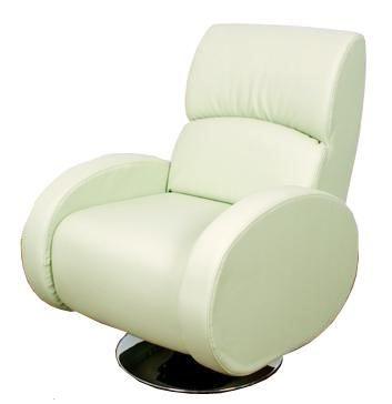 """Кресло """"Аккорд"""" от """"Шик"""""""