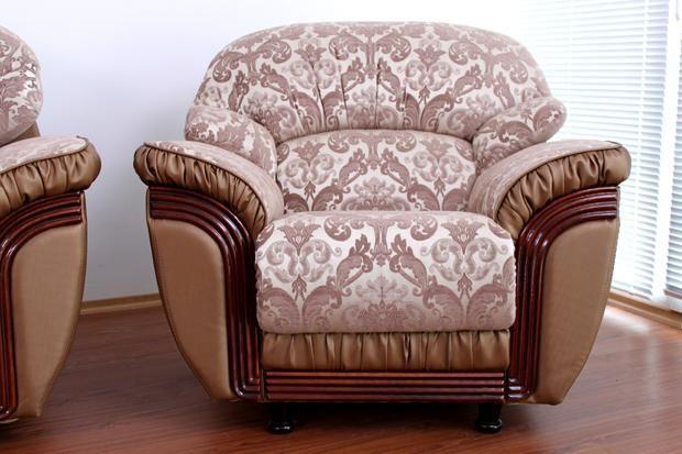 """Кресло """"Калипсо"""" в комплект"""