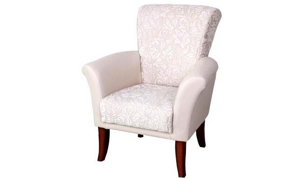 """Кресло """"Марко"""" от """"Шик"""""""